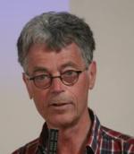 Herbert van Erkelens