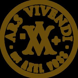 Arts Vivendi