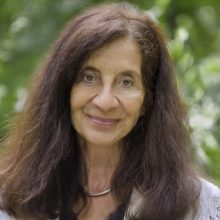Christiane Lutz