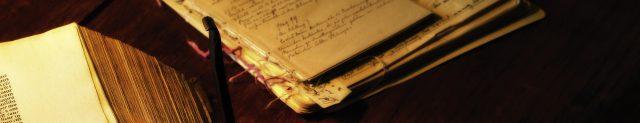 Manuskript von Jung
