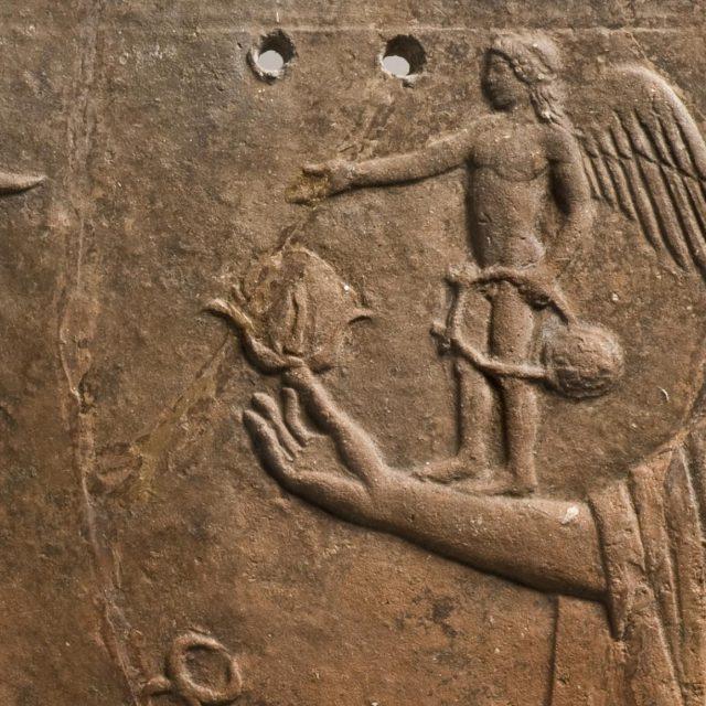 Mythos, Mystik, Symbolik und ihre Rolle im heutigen Leben
